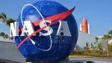 La solution du caca-spatial pourrait vous rapporter 30.000 dollars