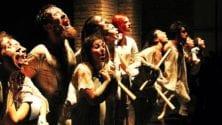 FITUT : Retour sur les 3 pièces de théâtre les plus remarquables
