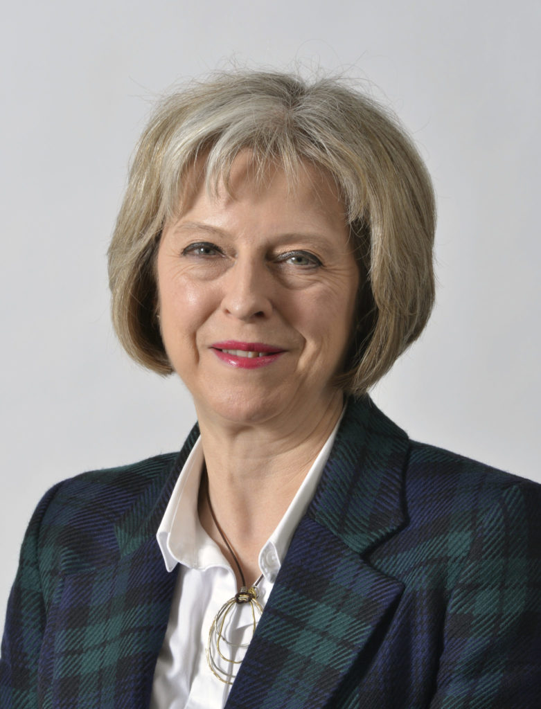 20160713172905theresa_may_uk_home_office_cropped