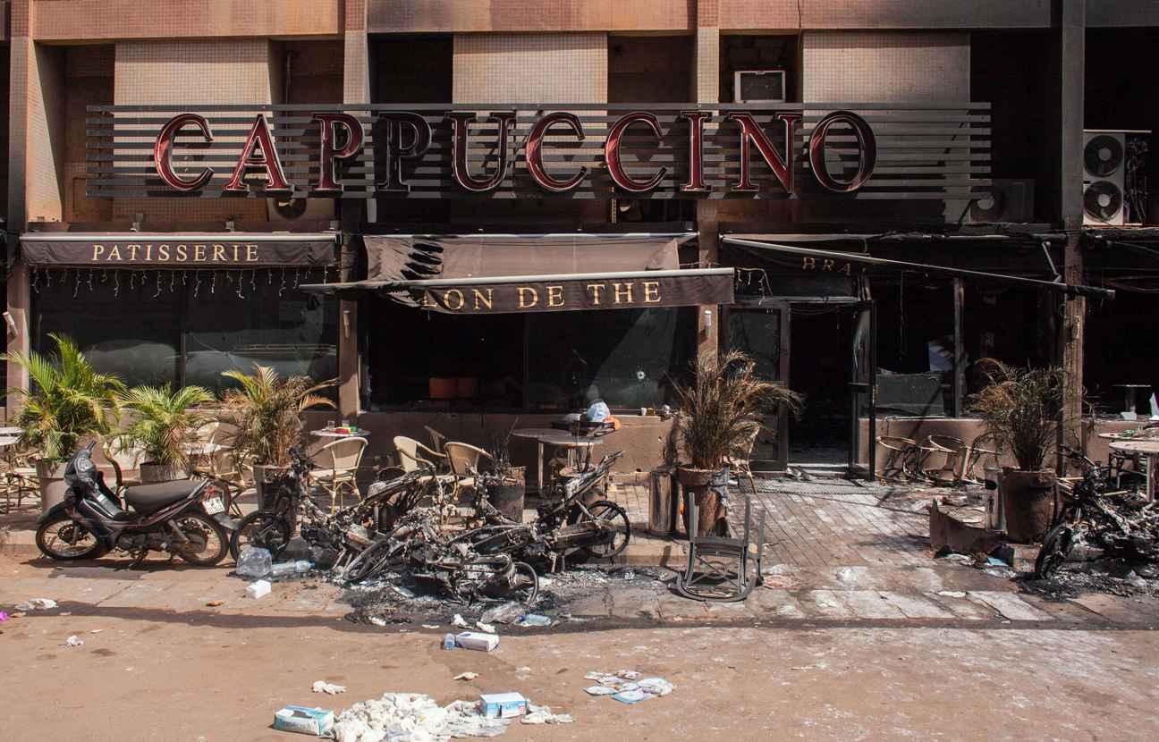2048x1536-fit_lieu-attaque-terroriste-aqmi-survenue-ouagadougou-16-janvier-2016