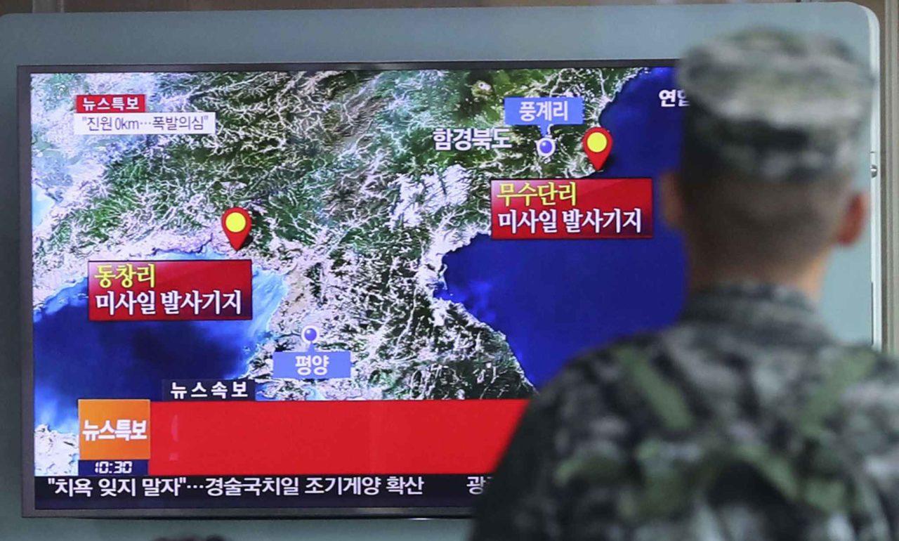 2048x1536-fit_selon-coree-sud-coree-nord-procede-cinquieme-essai-nucleaire-9-septembre-2016