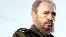 Hommage : 10 choses à savoir sur Fidel Castro