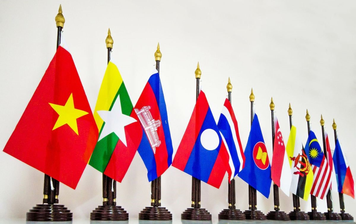 asean-economic-community-is-here