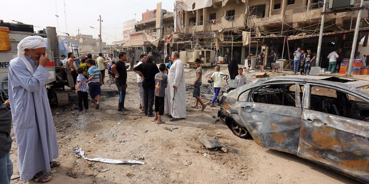 au-moins-75-morts-dans-l-attentat-a-bagdad-revendique-par-daech