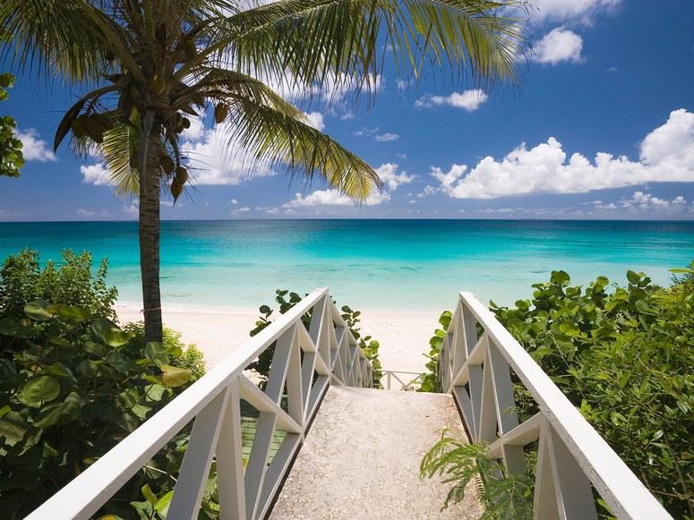 barnes-bay-beach-cr-alamy