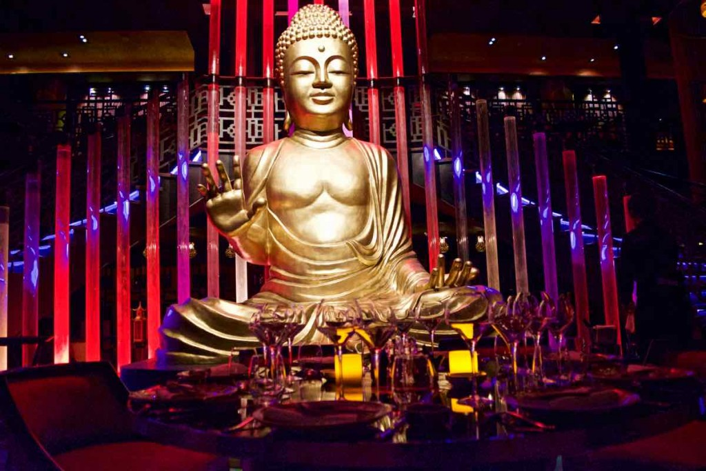 buddha-bar-marrakech-18-1024x683