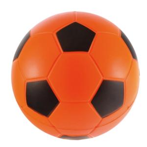 Un ballon