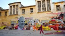 10 spots où prendre une belle photo à Casablanca