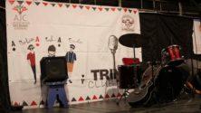 Tringa club : Le tremplin des jeunes artistes marocains dans sa 2ème saison