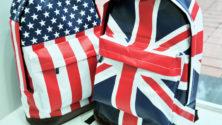 12 phrases que tu dis tout le temps si tu as déjà étudié dans le système américain