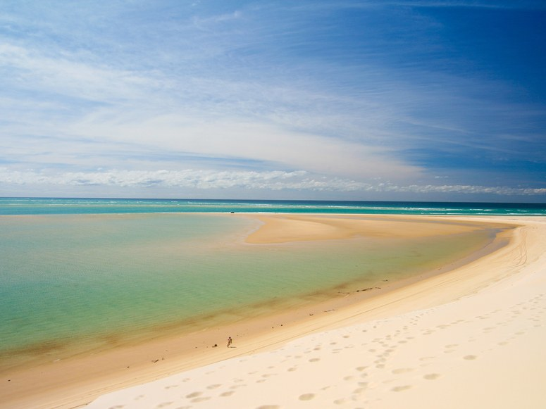 fraser-island-beach-queensland-cr-getty