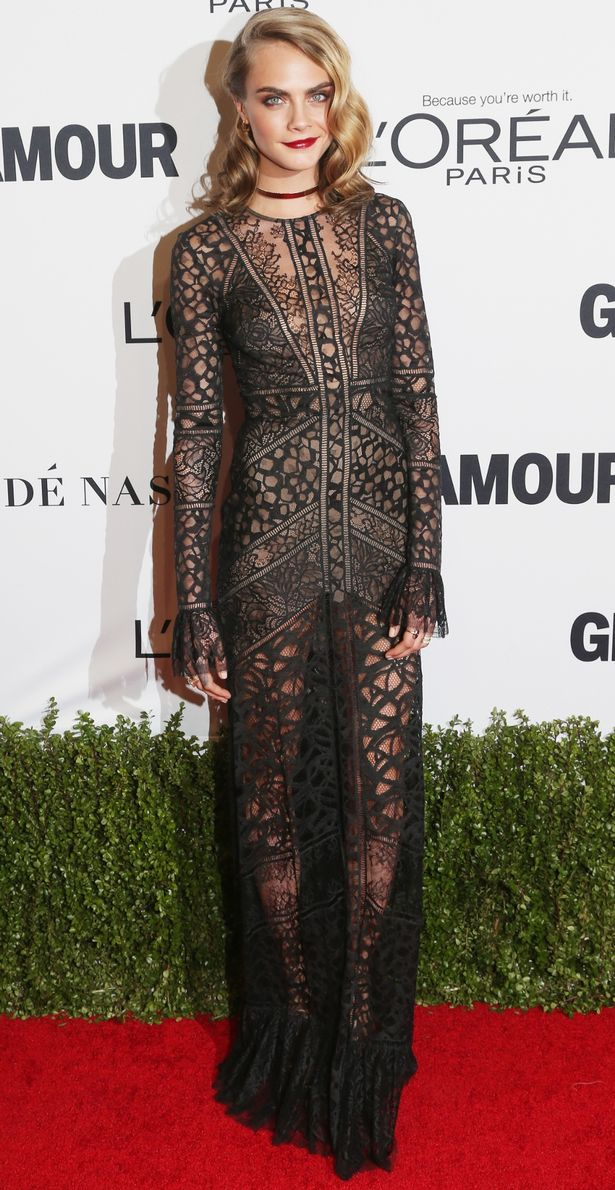 glamour-women-of-the-year-2016-arrivals
