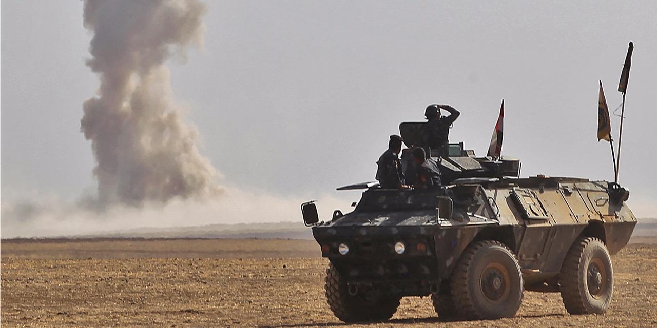 irak-quels-sont-les-enjeux-de-la-bataille-de-mossoul-pour-la-france