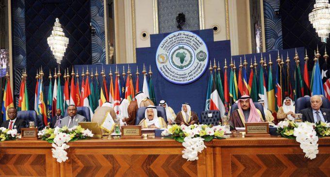 kuwait-sommet-africain-arabe-2013-afp-000_nic6268196-680x365_c