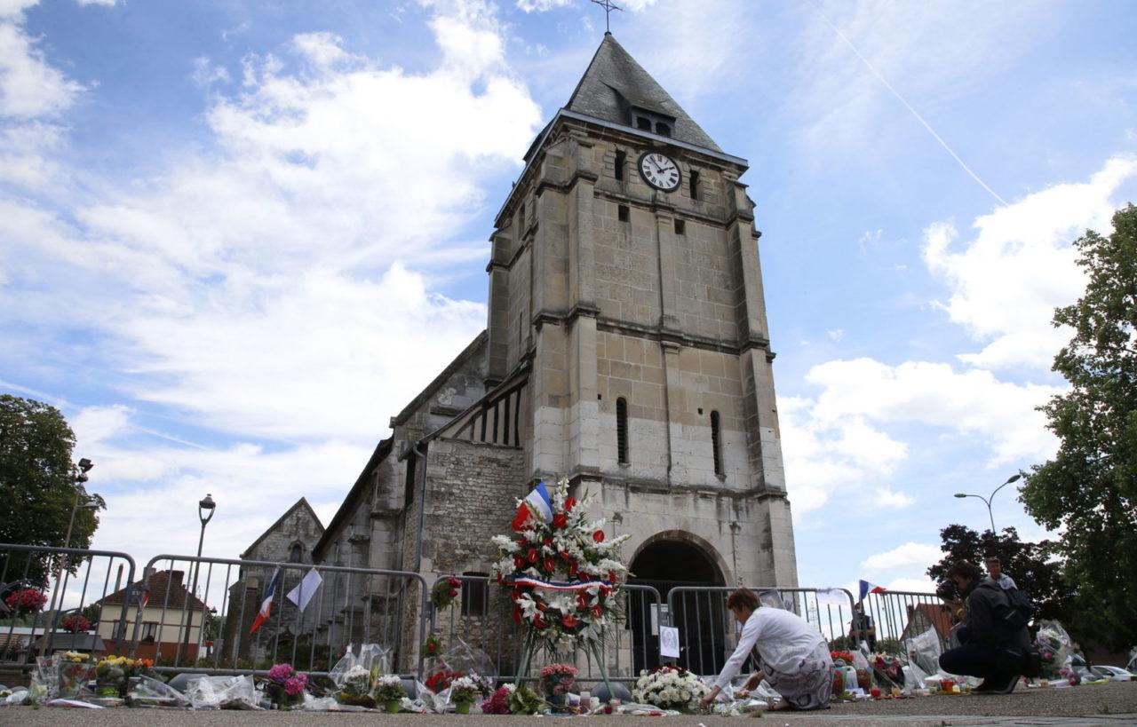 l-eglise-de-saint-etienne-du-rouvray-ou-a-ete-commis-l-attentat