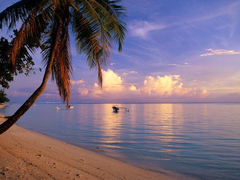 matira-beach-cr-alamy