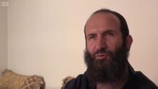 Reportage : La chaîne Arte a filmé les méthodes anti-terroristes du Maroc