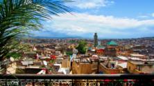 Découvrez les anciens noms de ces 14 villes du Maroc