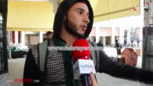 Maroc : Violence contre les femmes, ils sont d'accord