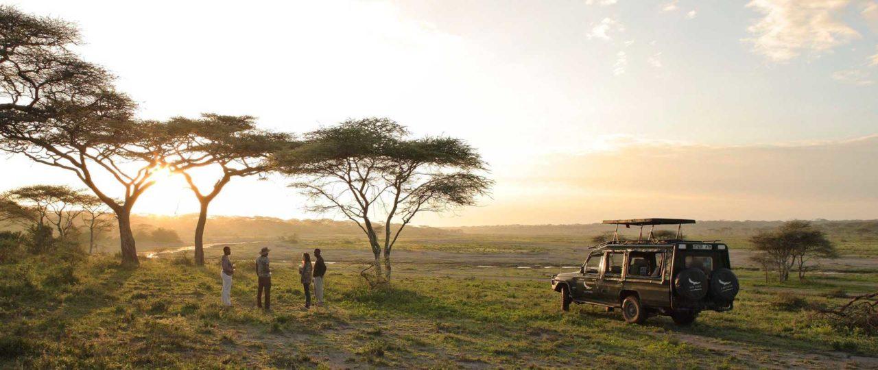 a-tanzania-safari-at-andbeyond-serengeti-under-canvas-32-jpg-1920x810_default