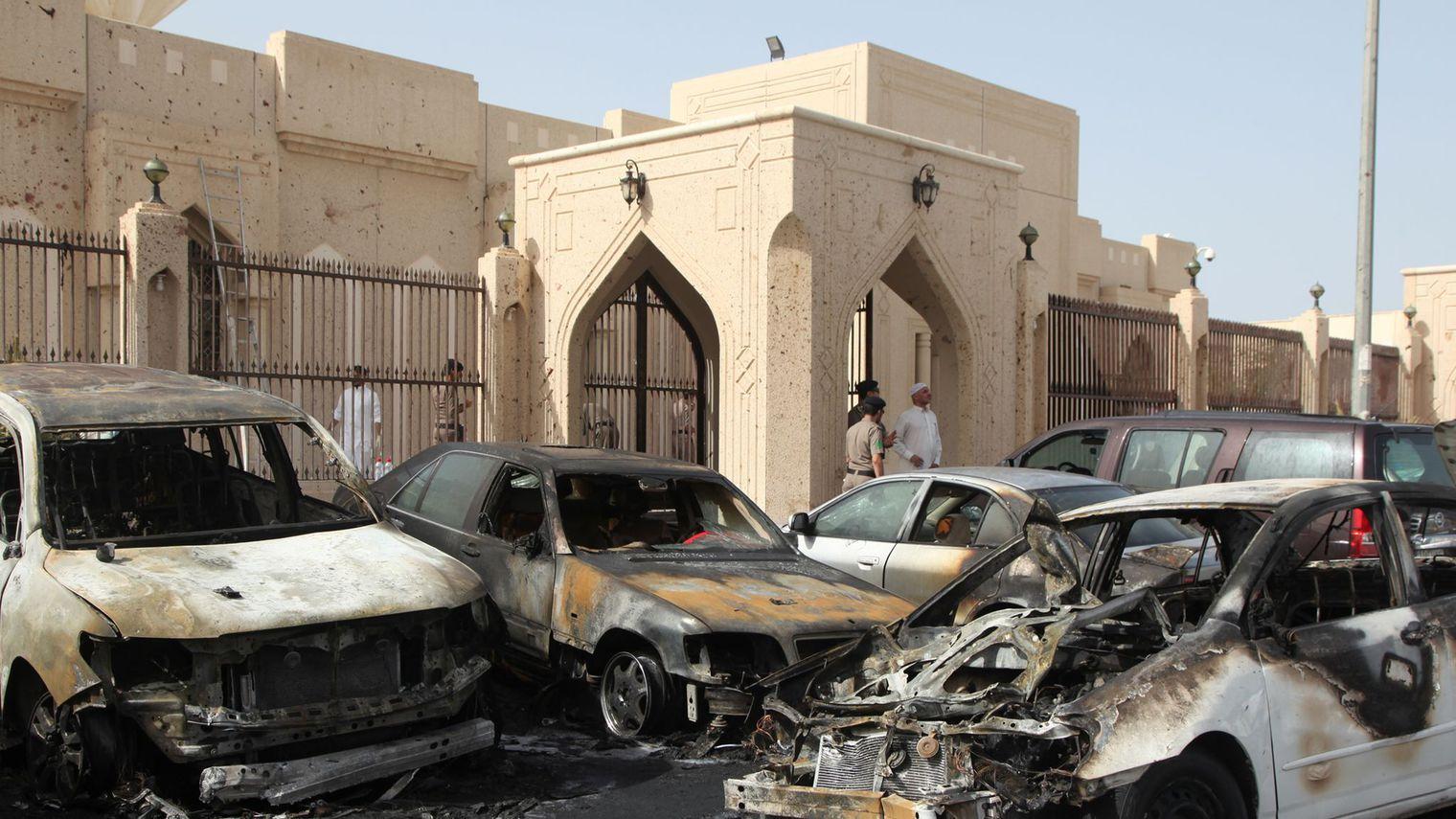attentat-suicide-contre-la-mosquee-chiite-d-al-anoud-le-29-mai-2015-a-damman-en-arabie-saoudite_5507153