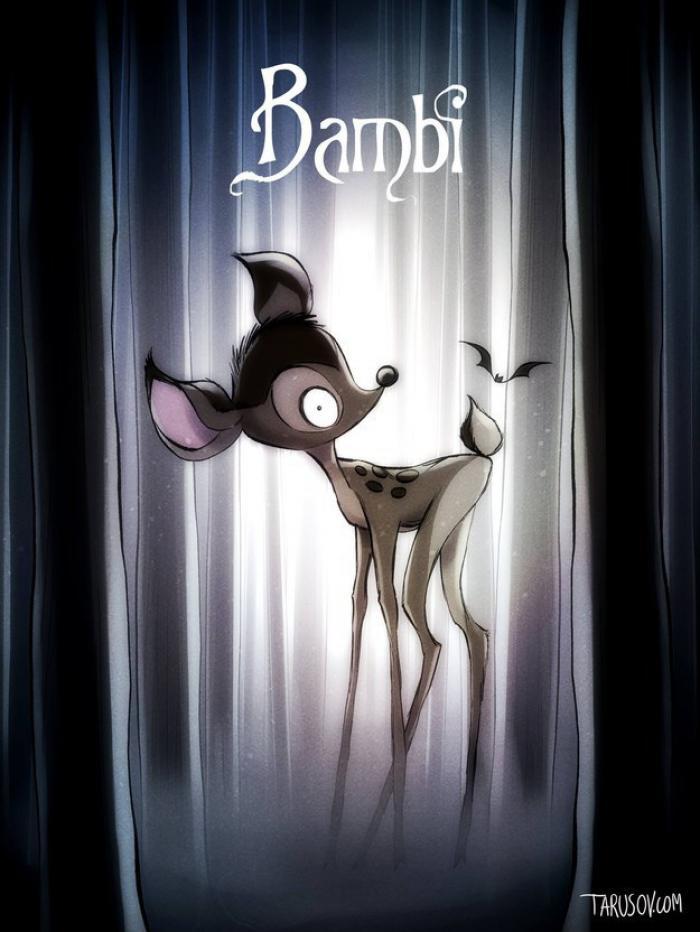 bambi-1947