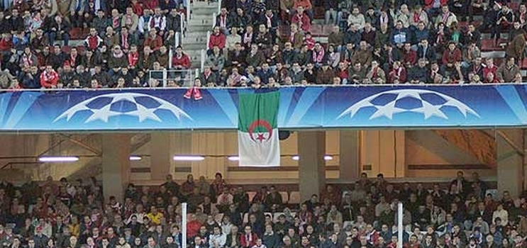 drapeau-algerien-stade