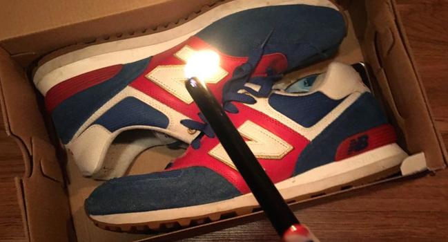 en-cours-reebook-offre-des-sneakers-ceux-ayant-brule-leurs-new-bala-649