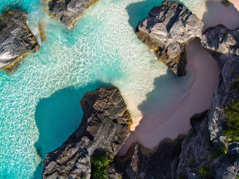 horseshoe-bay-bermuda-getty