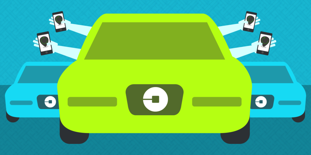 inside-ubers-quest-to-get-more-people-in-fewer-cars