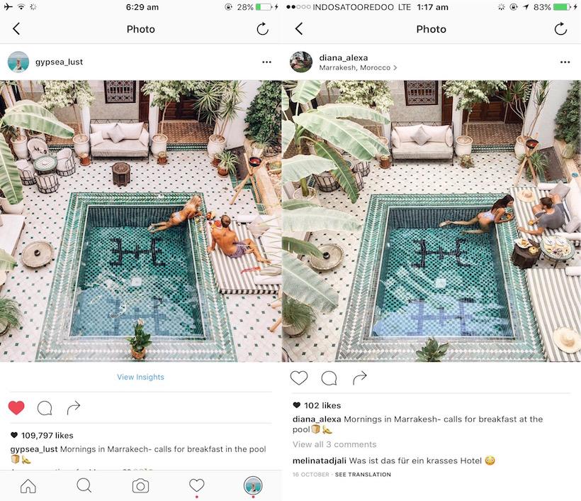 instagramplagiat1