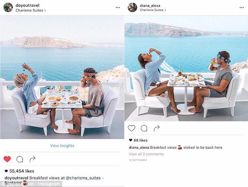 instagramplagiat10