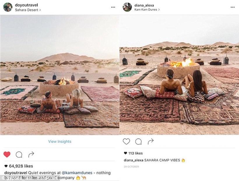 instagramplagiat14