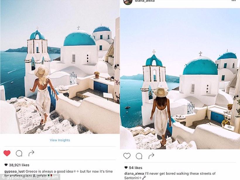 instagramplagiat8