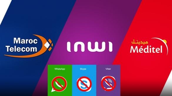 inwi-maroc-telecom-meditel-whatsapp