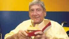 Le créateur du Big Mac est mort, retour sur un Burger à la carrière internationale