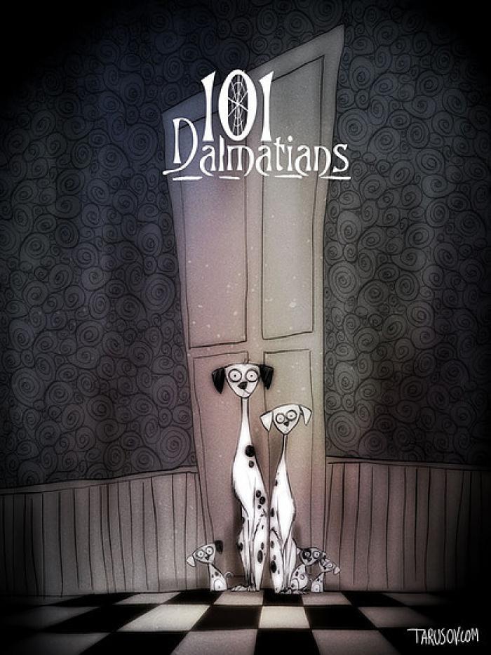 les-101-dalmatiens-1961
