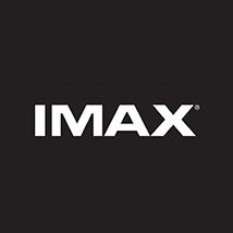 Cinéma IMAX Morocco Mall
