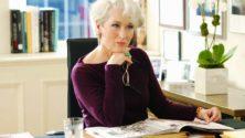 12 habitudes à adopter pour être le meilleur chef d'entreprise