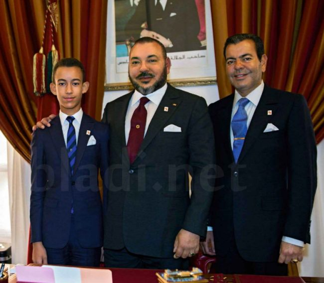 mohammed-6-moulay-rachid-moulay-hassan-199a9