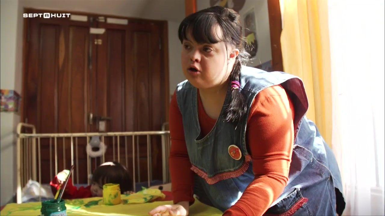 noelia-la-premiere-institutrice-trisomique-21-au-monde-5f529d-01x