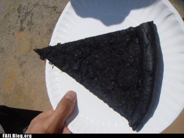 pizza-brulee