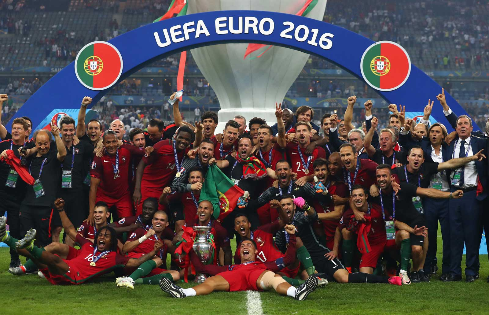 portugal-euro-2016-winners-shirt-1