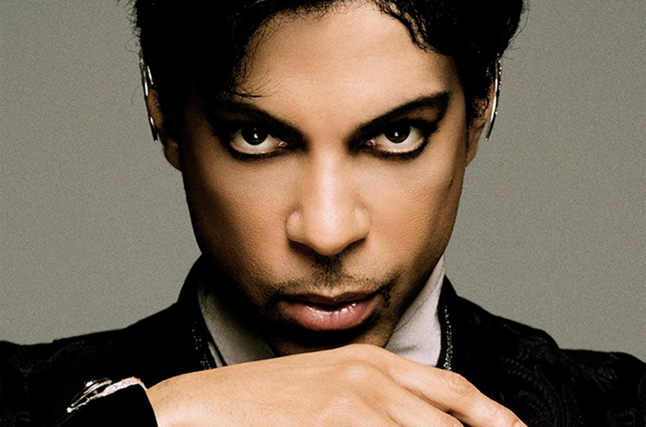 prince-2013-npg-records-billboard-1548