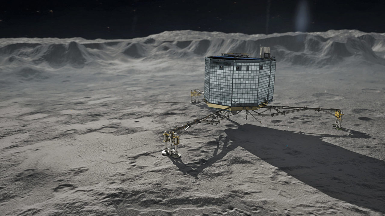 rosettas_philae_on_comet_67p_churyumov-gerasimenko