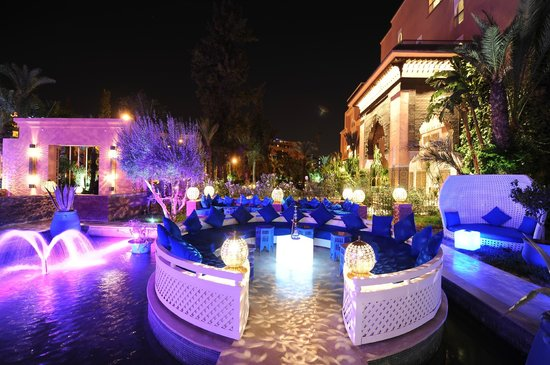 so-night-lounge-marrakech