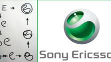 Découvrez ces 9 détails bien dissimulés derrière ces célèbres logos