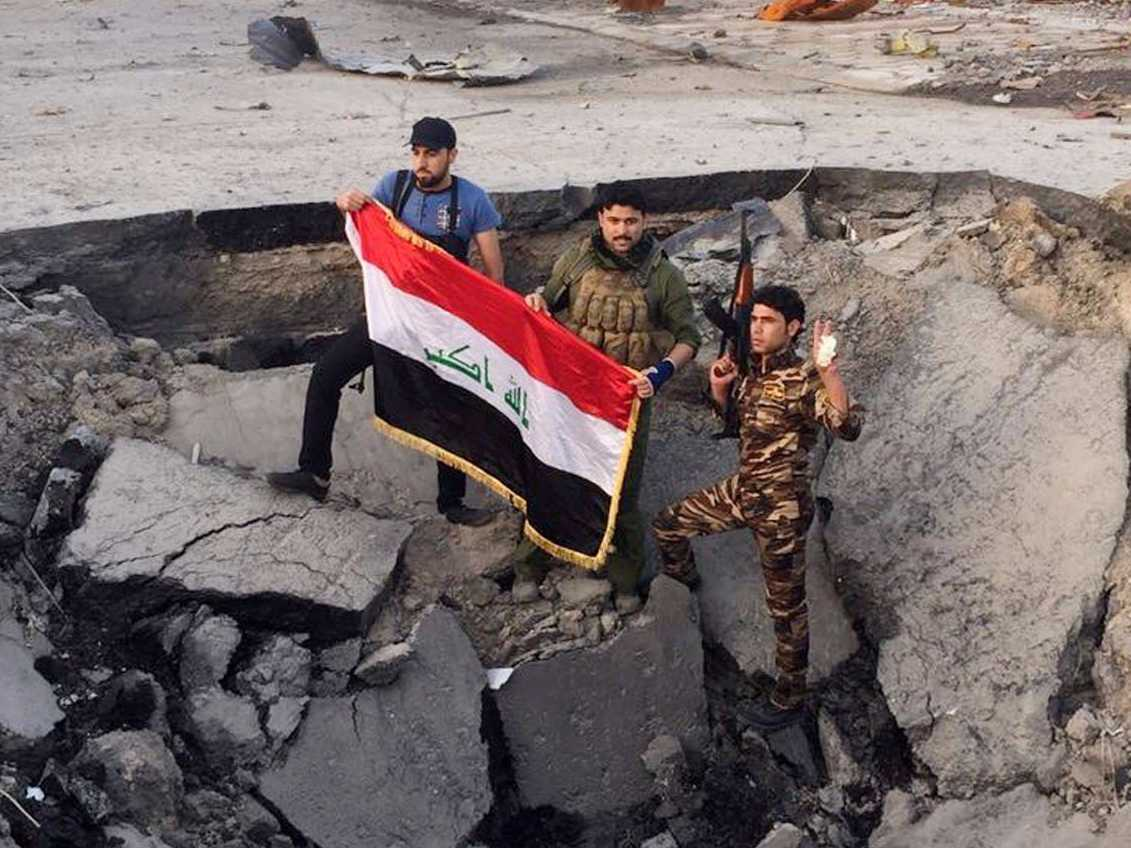 the-isis-takeover-of-ramadi-is-a-game-changer