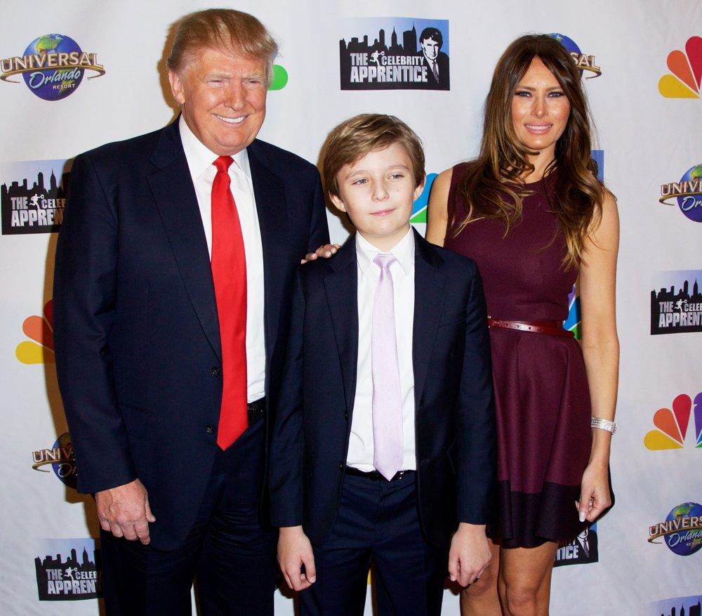 trump-the-celebrity-apprentice-finale-01