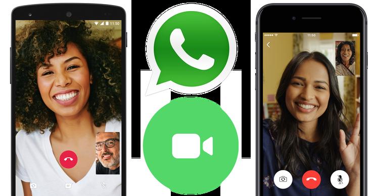 whatsapp-video-calling1